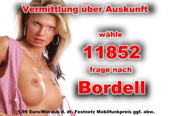telefonnummer euro sex