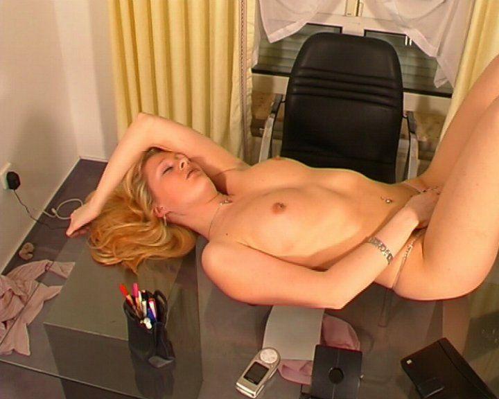 vechta sex erotik im büro