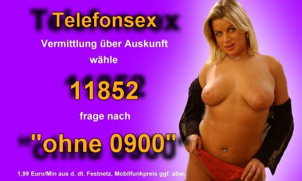 erotikk bilder billig telefonsex