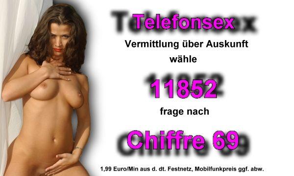 sex chat nummer suche hobbynutten