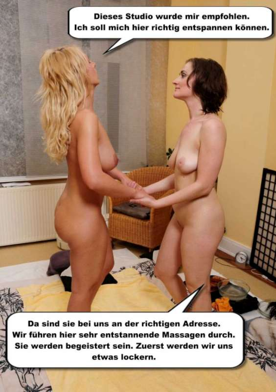 gay sex mannheim swinger club rodgau