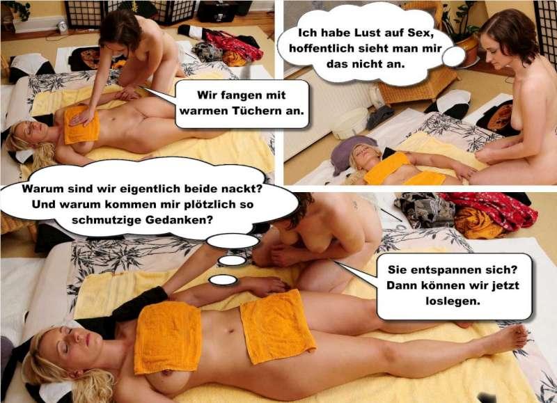 sex telefon erotische bildergeschichten