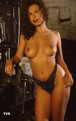 fetischclub kleine brüste video